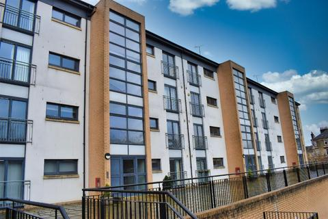 2 bedroom flat to rent - Whitecart Court, Flat 3/2, Shawlands, Glasgow, G43 2AT