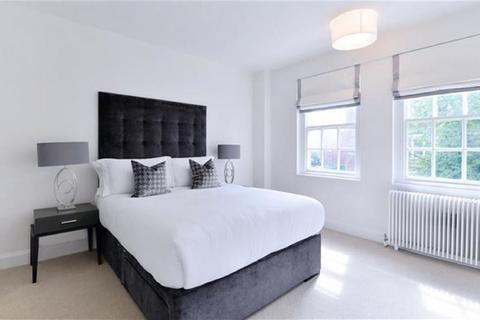 2 bedroom flat to rent - Pelham Court, Fulham Road, South Kensington, London, SW3
