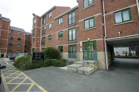 2 bedroom flat for sale - Admiral Street, Beeston, LS11