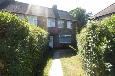 3 bedroom end of terrace house for sale - Sheldon Heath Road, Birmingham