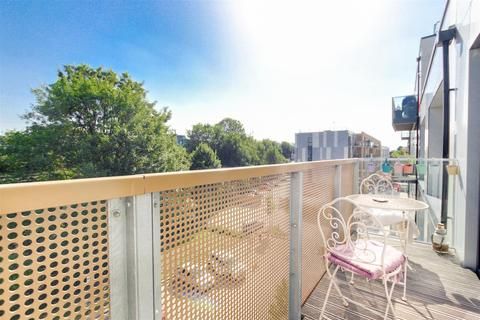 1 bedroom apartment for sale - Watson Heights, Chelmsford