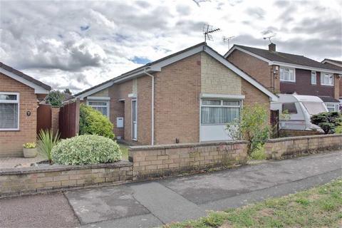 3 bedroom detached bungalow for sale - Fieldfare, Gloucester