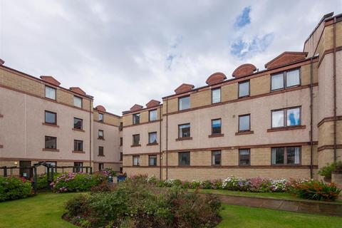 2 bedroom flat for sale - 13/2 Dorset Place, Edinburgh