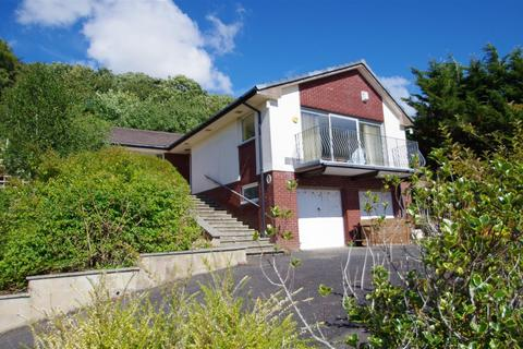 3 bedroom detached bungalow for sale - 3 Lower Cleave