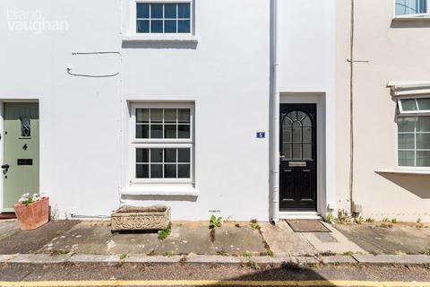 2 bedroom cottage for sale - Millfield Cottages, Brighton, BN2