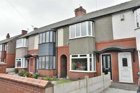 2 bedroom terraced house for sale - Sale Lane, Tyldesley