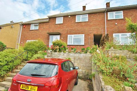3 bedroom terraced house for sale - Showering Road, Stockwood