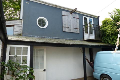 2 bedroom cottage for sale - Stratton Terrace, Truro