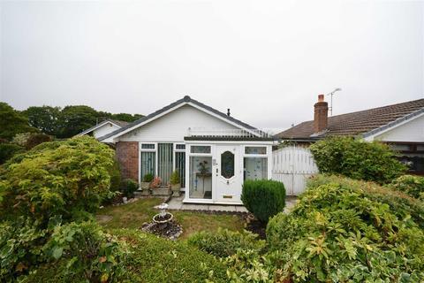 2 bedroom detached bungalow for sale - Braemore Close, Winstanley, Wigan, WN3