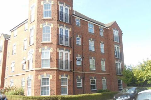 2 bedroom flat to rent - Magnus Court, Chester Green, Derby
