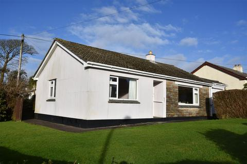 3 bedroom house for sale - Albany Gardens, Redruth