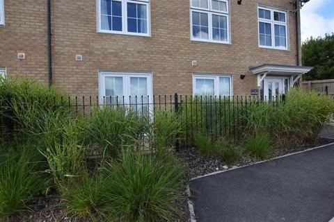 1 bedroom flat for sale - Melin Goth, Centenary Way, Camborne