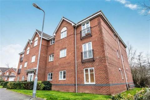 2 bedroom apartment for sale - Clos Dol Heulog, Pontprennau, Cardiff
