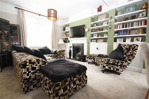 2 bedroom terraced house for sale - Talygarn Street, Cardiff