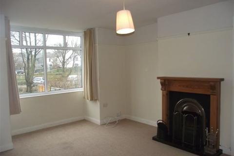 3 bedroom semi-detached house to rent - Jesmond, Leece, Nr Ulverston