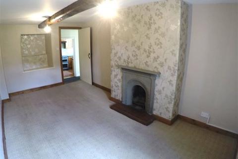 3 bedroom semi-detached house to rent - 2 Woodcroft Farmhouse, Haverthwaite, Ulverston