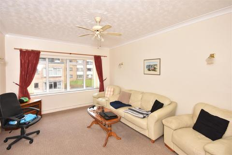 2 bedroom flat for sale - 24 Long Oaks CourtSkettySwansea