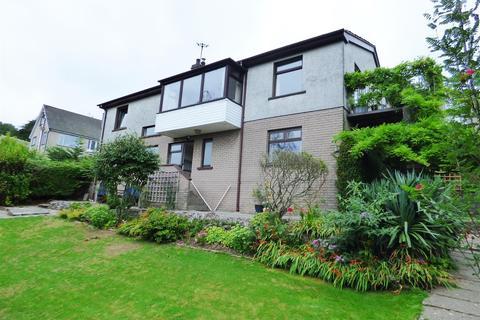 4 bedroom detached house for sale - Potters Hill, Elmslack Lane, Silverdale, Carnforth