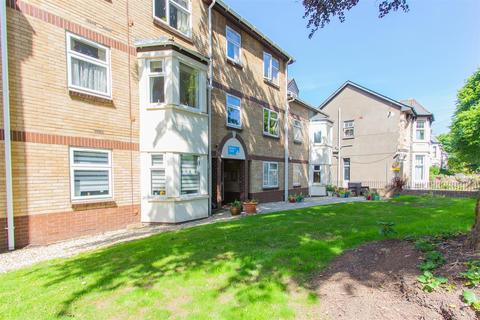 1 bedroom retirement property for sale - Western Court, Conway Road, Pontcanna, Cardiff