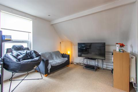1 bedroom flat for sale - Ninian Park Road, Riverside, Cardiff