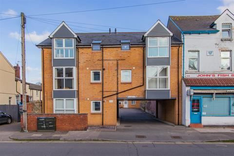 1 bedroom apartment for sale - Clive Road, Canton, Cardiff