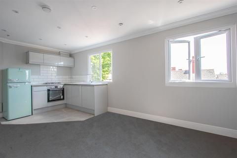 2 bedroom apartment for sale - Cowbridge Road East, Victoria Park, Cardiff