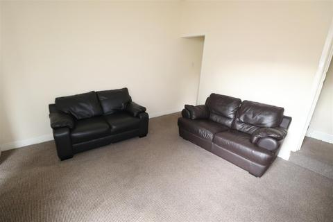 2 bedroom detached house to rent - Hollis Road Stoke Coventry