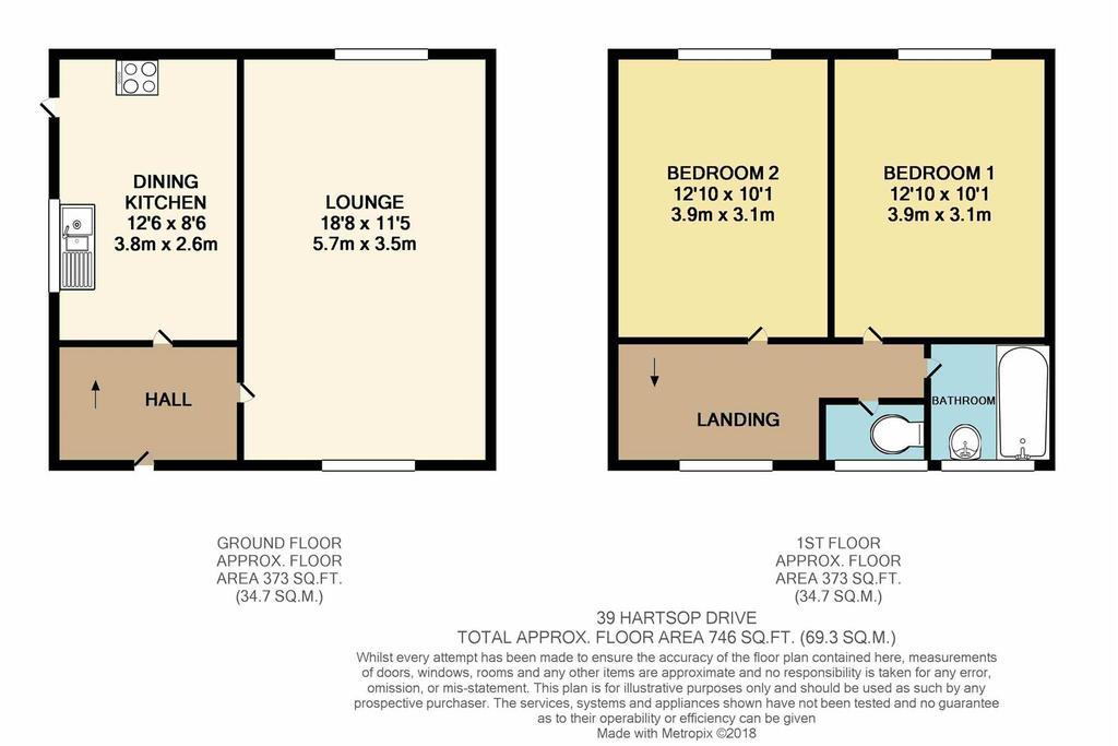 Floorplan: 39 Hartsop Drive print.JPG