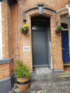 1 bedroom house to rent - Woodborough Road