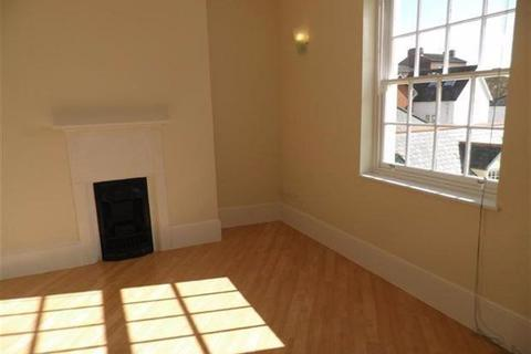 1 bedroom flat to rent - Exeter, EX4, Fore St - P1171