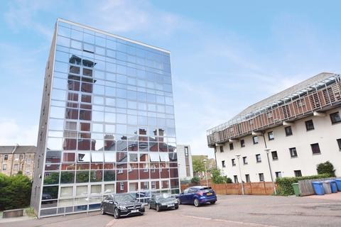 2 bedroom flat for sale - Sandy Road, Partick