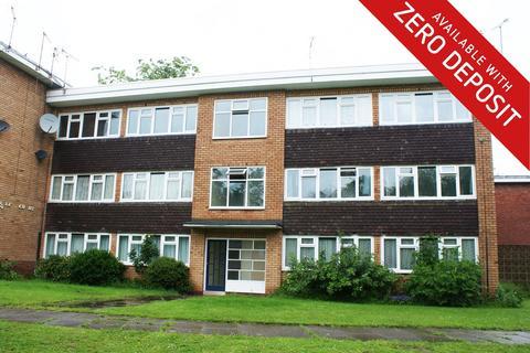 2 bedroom flat to rent - Abdon Avenue, Selly Oak, Birmingham, B29