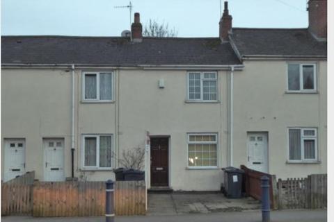 2 bedroom terraced house to rent - Hazelwell Street, Stirchley, Birmingham, B30