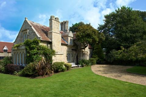 4 bedroom manor house for sale - Kemming Road, Whitwell