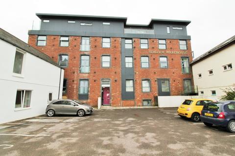 1 bedroom apartment for sale - Burt Street, Cardiff