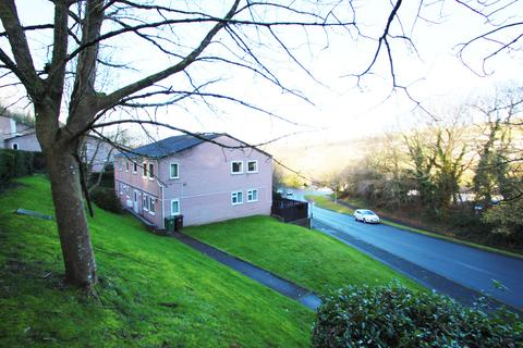 2 bedroom apartment for sale - Wyoming Close, Plymouth