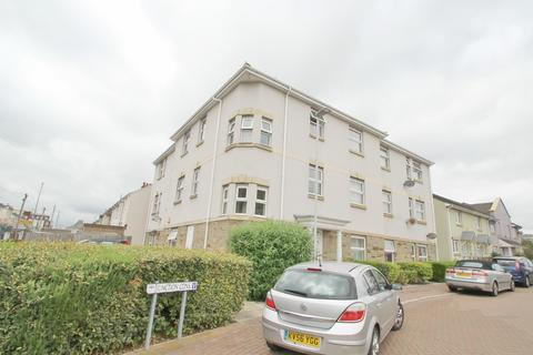 2 bedroom apartment for sale - Junction Gardens, Plymouth