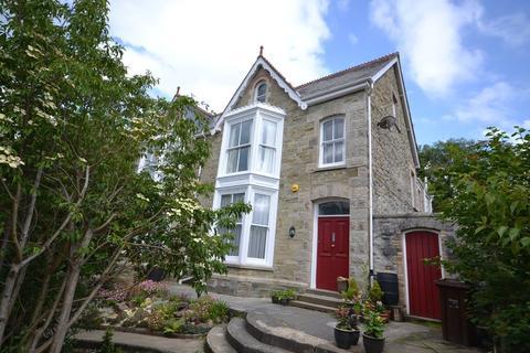 5 bedroom semi-detached house to rent - Tregolls Road