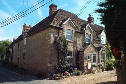 3 bedroom cottage to rent - Kington St. Michael, Chippenham