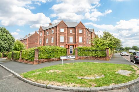 2 bedroom apartment to rent - Pewterspear Green Road, Appleton, Warrington