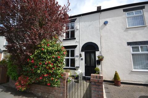 2 bedroom cottage for sale - Lower Green Lane, Astley