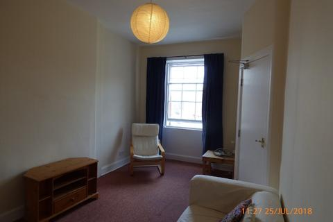 1 bedroom flat to rent - Flat 3F1, 4 Boroughloch Square