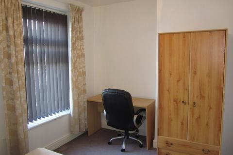 1 bedroom flat share to rent - The Common, Ecclesfield, Sheffield