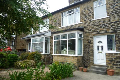 3 bedroom semi-detached house to rent - Fieldway, Clayton