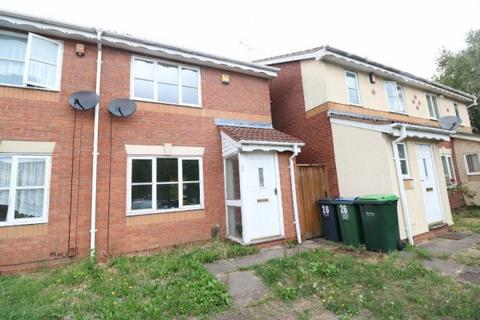 2 bedroom end of terrace house for sale - Pool Road,  Smethwick, B66