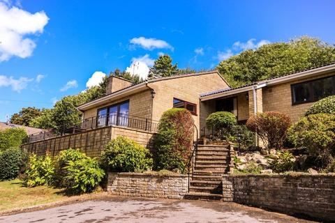 4 bedroom detached house to rent - Entry Hill Drive, Bath