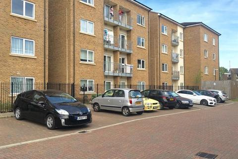 2 bedroom apartment for sale - 25 Convent Way