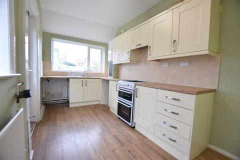 3 bedroom semi-detached house to rent - Filey Road, Scarborough