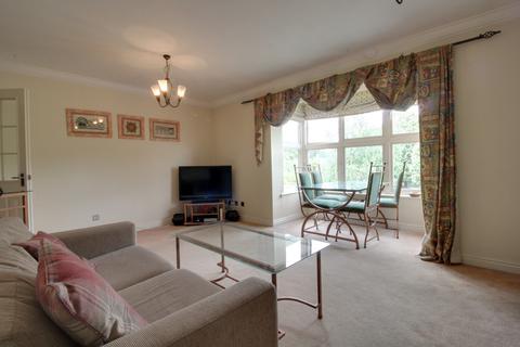 2 bedroom apartment to rent - Symphony Court, Birmingham