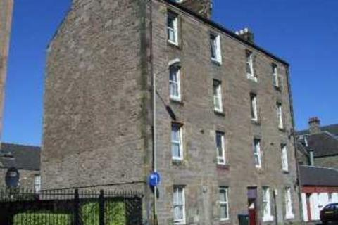 1 bedroom flat to rent - South William Street, Perth